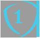 icons-img1